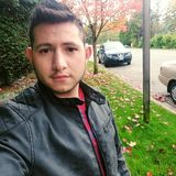 González from Lynnwood | Man | 26 years old | Pisces