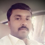Yogesh from Solapur   Man   30 years old   Virgo