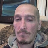 Joey from Bay Roberts | Man | 34 years old | Cancer