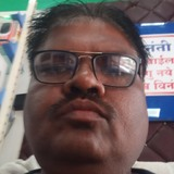 Dip from Akola | Man | 49 years old | Cancer