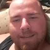 Codeman from Shelburne | Man | 31 years old | Leo