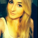 Stellamarie from Münster | Woman | 28 years old | Libra