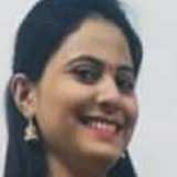Payal from Dombivli | Woman | 25 years old | Aquarius