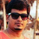 Kishore from Gopichettipalaiyam | Man | 29 years old | Virgo