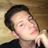 Logan from Williamsport | Man | 22 years old | Leo