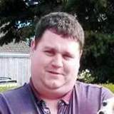 Cing from Daventry   Man   31 years old   Libra