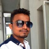 Deepenp from Bardoli | Man | 25 years old | Scorpio