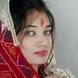 Udai from Bhilwara | Woman | 26 years old | Capricorn