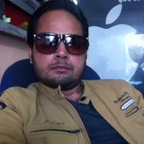 Vikram from Dhuri | Man | 37 years old | Sagittarius
