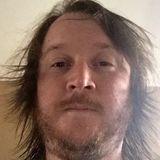 Ec from Hays | Man | 35 years old | Gemini