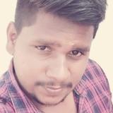 Karthik from Villupuram | Man | 26 years old | Sagittarius