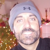 Rich from Boise | Man | 41 years old | Sagittarius