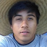 Chico from Pacoima   Man   21 years old   Virgo