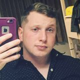 Sylveonking from Jacksonville | Man | 26 years old | Leo