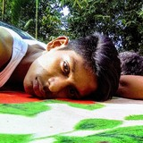 Anshad from Cochin | Man | 20 years old | Aries