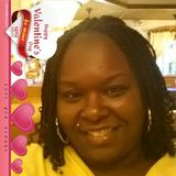 Swtsnst from Fayetteville | Woman | 44 years old | Libra