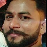Dev from Vidisha   Man   30 years old   Taurus