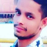 Rehan from Jahanabad | Man | 23 years old | Aries
