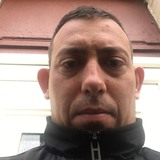 Mickael from Saint-Quentin   Man   34 years old   Virgo