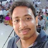 Suresh from Amalapuram   Man   29 years old   Pisces