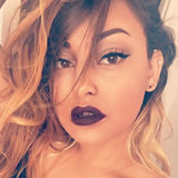Victoriaskyyy from Colorado Springs | Woman | 22 years old | Capricorn