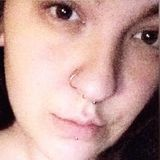 Holz from Southampton | Woman | 24 years old | Pisces