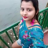 Rani from Gurgaon | Woman | 28 years old | Sagittarius
