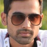 Shaibaz from Khopoli | Man | 26 years old | Virgo