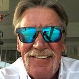 Rambo from Houston | Man | 66 years old | Aquarius
