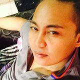Arjhayxoxoxo from United | Man | 31 years old | Scorpio