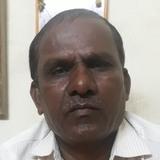 Vishwanathpawar