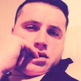 Xani from Royston | Man | 33 years old | Taurus