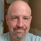 Tripod from Fertile | Man | 43 years old | Gemini