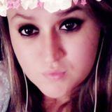 Kimberlynicole from Carrollton | Woman | 24 years old | Scorpio