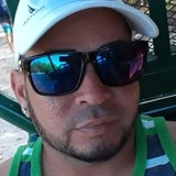 Eric from Puerto Rico | Man | 36 years old | Cancer