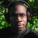 Jay from Trussville | Man | 22 years old | Taurus