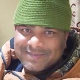 Ashu from Paris   Man   37 years old   Virgo