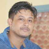 Dhruv from Sonari | Man | 27 years old | Aquarius