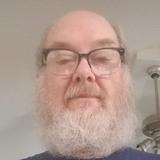 Mike from Columbus | Man | 69 years old | Sagittarius