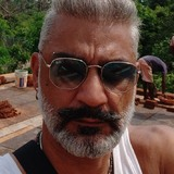 Gaurav9Stct from Pondicherry | Man | 47 years old | Sagittarius