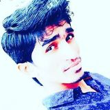 Dabhichhaganlal from Tharad | Man | 28 years old | Gemini