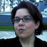 Bridgett from Grand Rapids | Woman | 38 years old | Aries