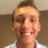 Austinlisenby from Blacksburg | Man | 25 years old | Cancer