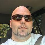 Wytechokolet from Massillon | Man | 43 years old | Scorpio