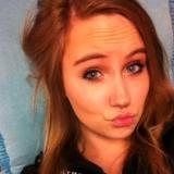 Kmo from Clayton | Woman | 28 years old | Scorpio