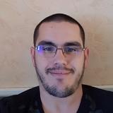 Julien from Vonnas | Man | 33 years old | Gemini