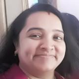 Pari from Virar | Woman | 37 years old | Aries