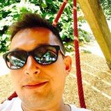Jizzy from Schwabisch Gmund | Man | 38 years old | Aquarius