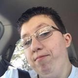 Nerdyturtle from Placentia   Woman   30 years old   Gemini