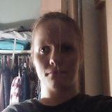 Sammygirl from Glenshaw | Woman | 31 years old | Cancer